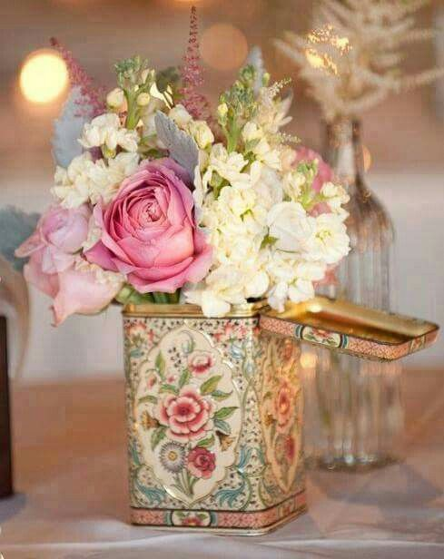 Pin by chantelle willemse on vintage pinterest vintage weddings pin by chantelle willemse on vintage pinterest vintage weddings and wedding junglespirit Image collections