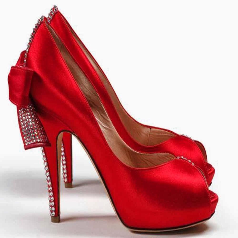 Zapatos Para Fiestas De 15 Años Zapatos De Fiesta Zapatos De Gala Zapatos De Boda