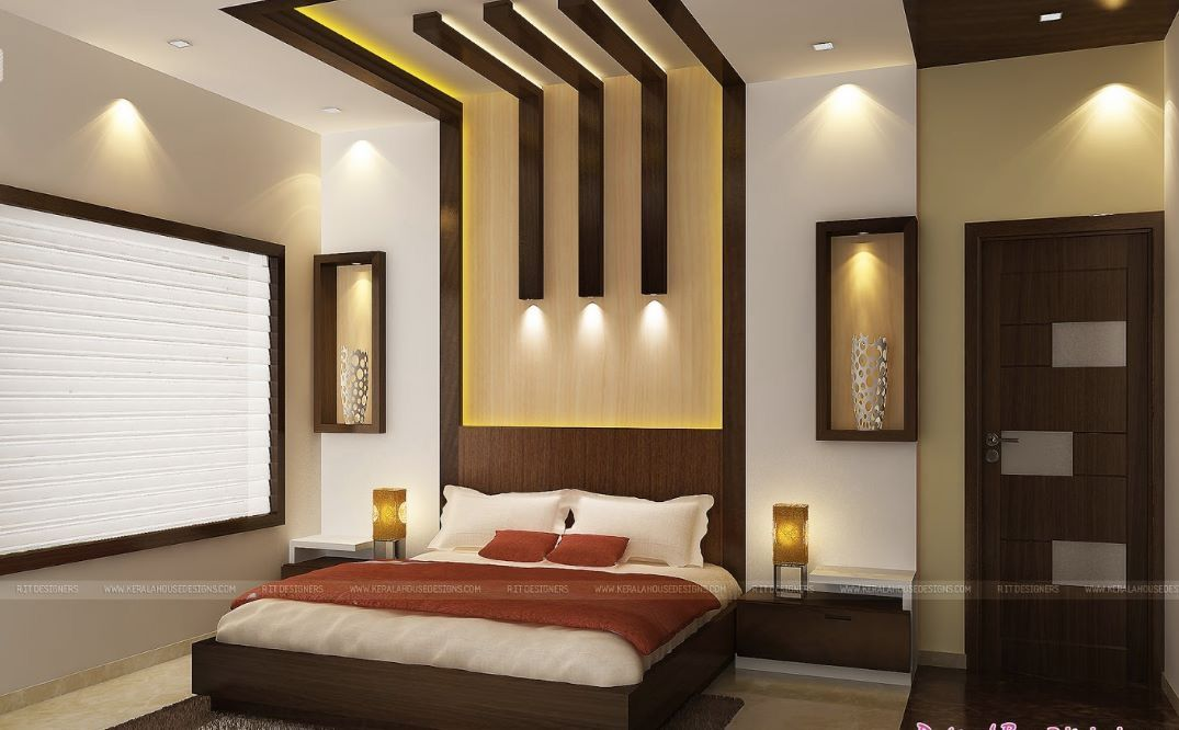 Pin By Gelodok On Sandip Room Design Bedroom Ceiling Design Bedroom Bedroom False Ceiling Design