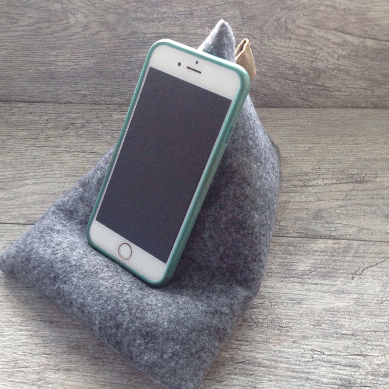 socket for universal desk holder new smartphone abs desktop store pop phone lazy stand product