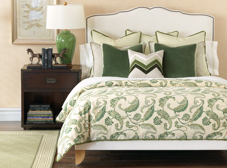 barclay butera luxury bedding collections custom bedding bed rh pinterest com