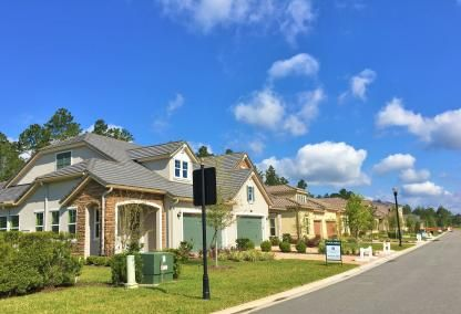 Terra Costa Homes For Sale Jacksonville Florida 32246 Duval