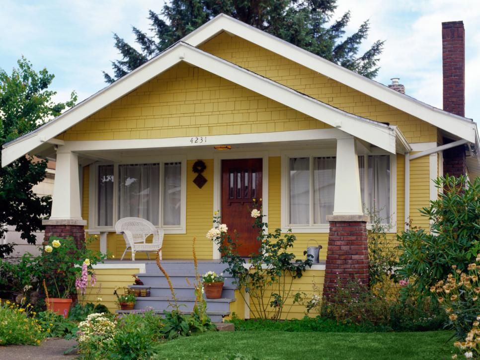 6 Ways to Get Instant Curb Appeal