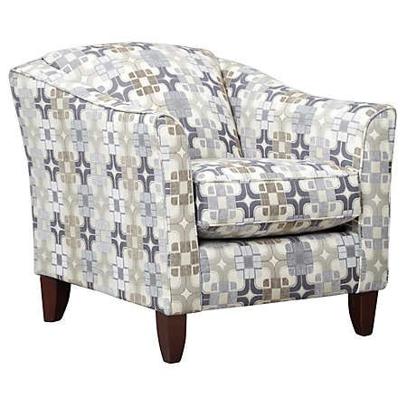 Moonstone Accent Chair Accent Chairs Chair Furniture