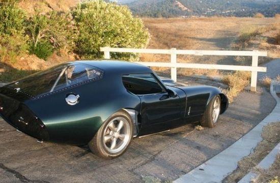 electric raptor car products i love pinterest raptor car and cars rh pinterest ca