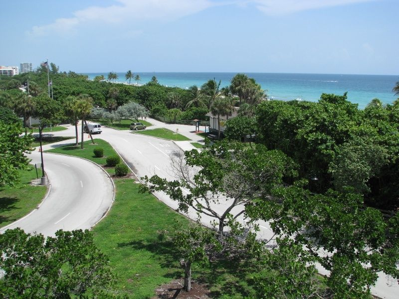 Image Result For Hollywood North Beach Park