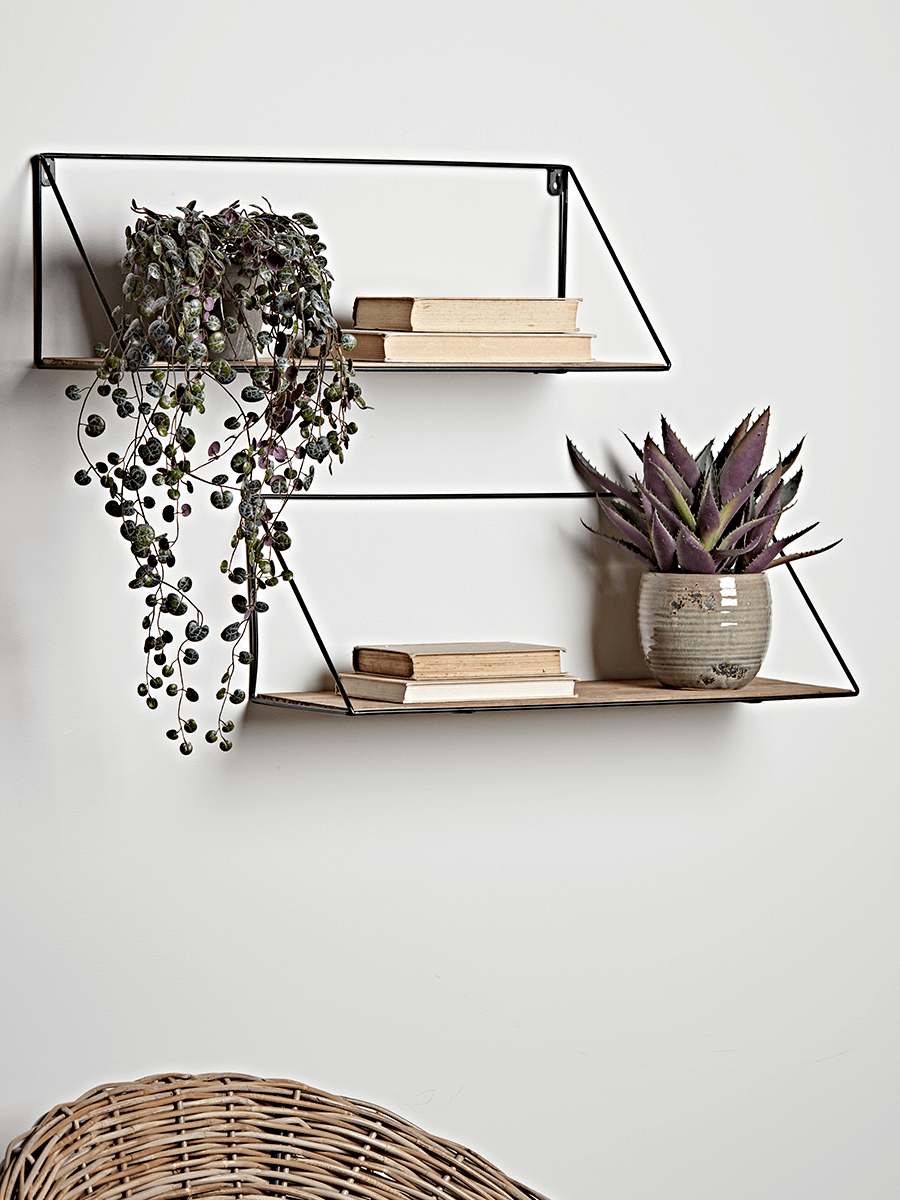 new enamel topped shelf in 2019 cox cox spring home wooden rh pinterest com