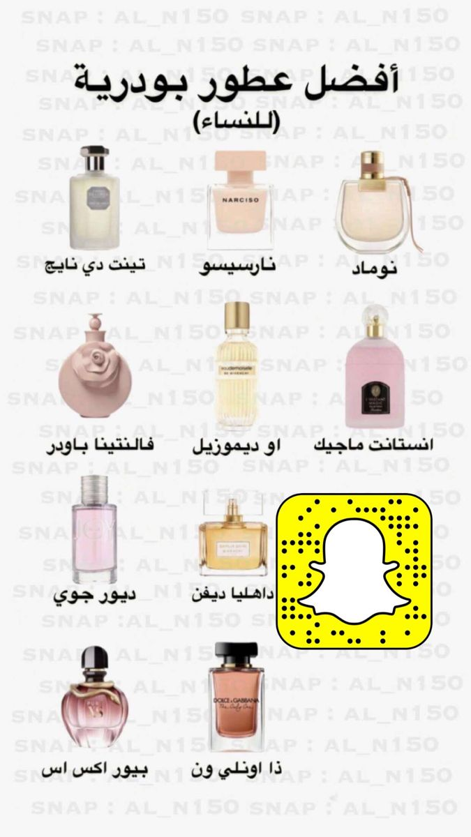 Pin By Nona Nana On Poster Beauty Perfume Lovely Perfume Lipstick For Dark Skin