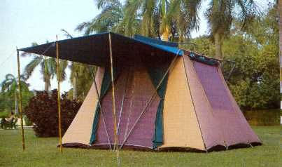 C&ing Tents Cabin Tent by Nizam & Camping Tents Cabin Tent by Nizam | BM | Pinterest | Cabin tent ...