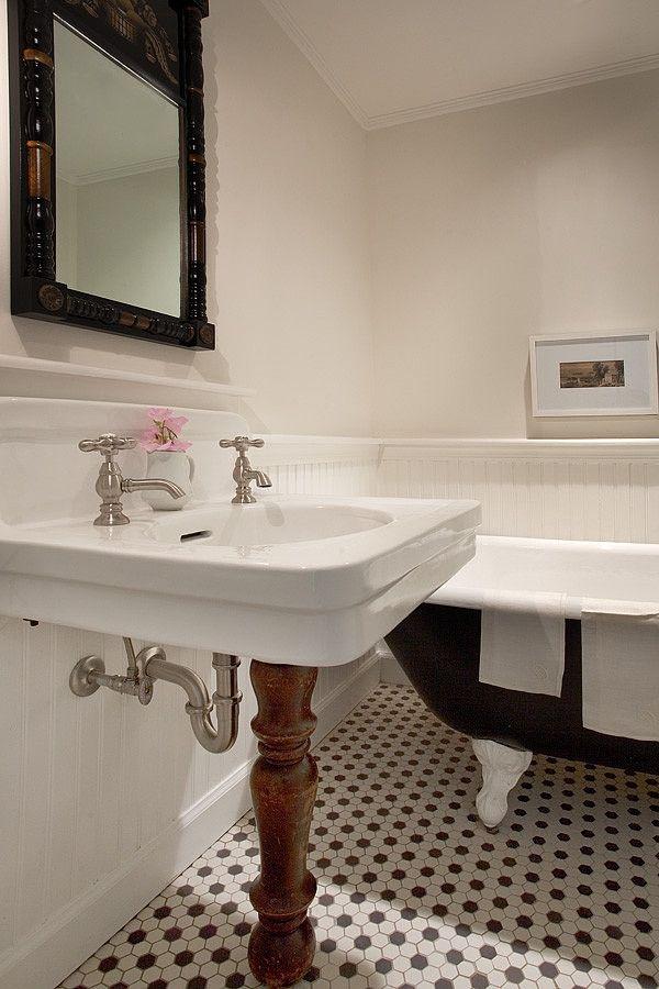 view bathroom ideas%0A Building designs