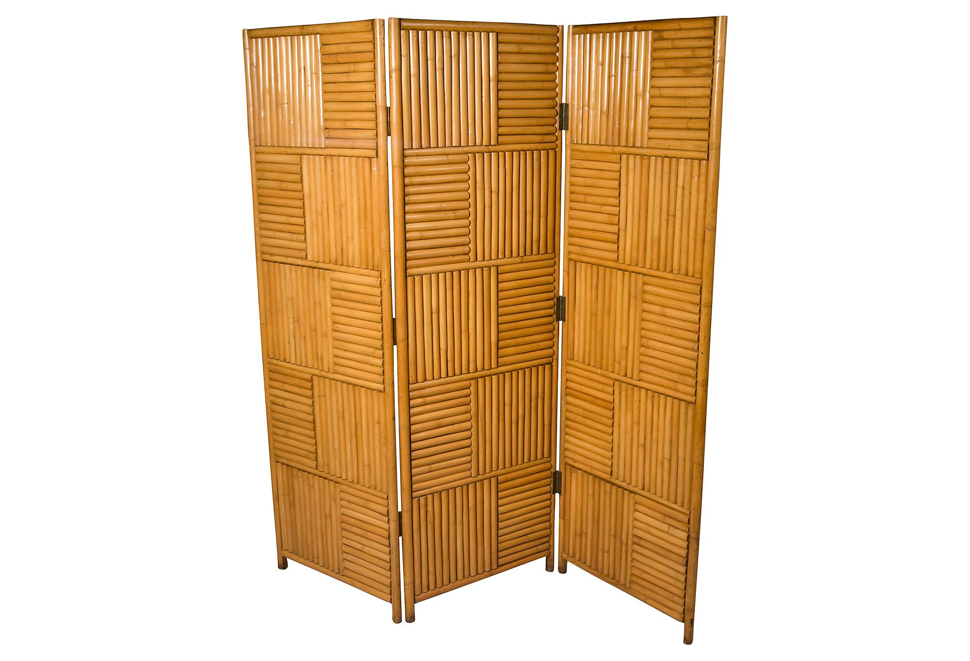 Bamboo Folding Screen # #Home #BeautyHealth #Makeup