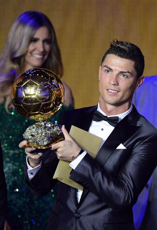 Pin By Annie On Cris Ronaldo Ballon D Or Ronaldo Cristiano Ronaldo
