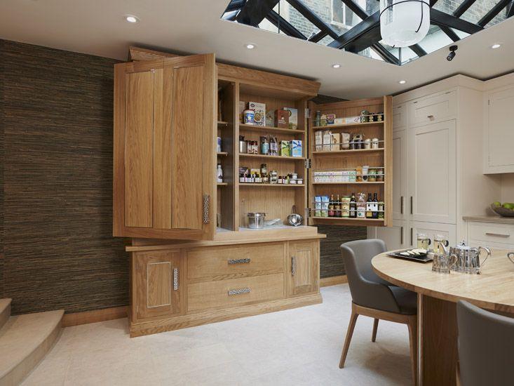 brompton by mccarron co handmade furniture specialist has been rh pinterest com