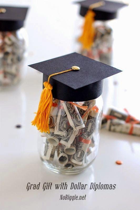 graduation party decor graduation graduation gifts grad gifts rh pinterest com