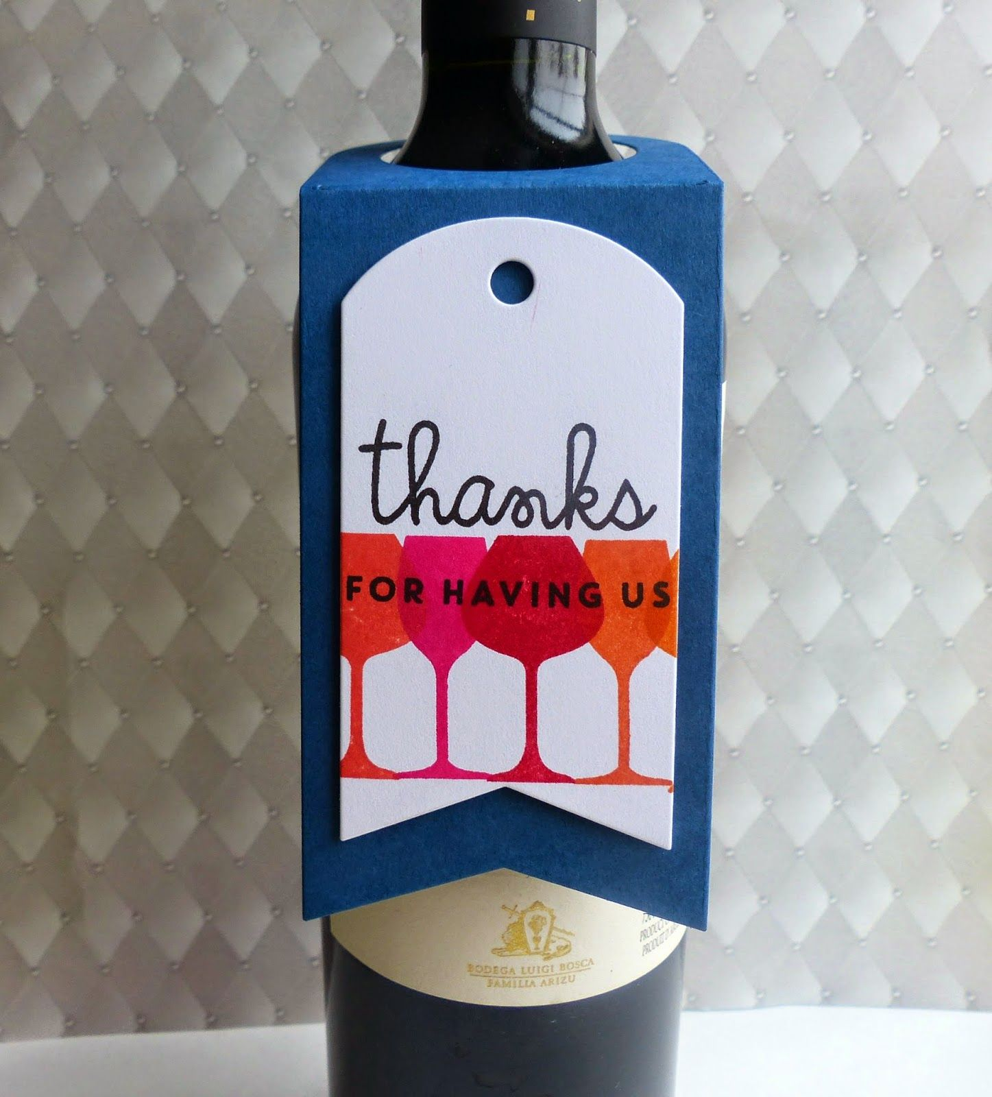Pin On Tags Wine Bottle