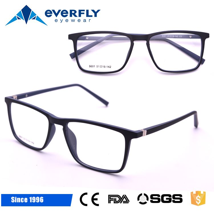 a2faaae169 TR90 china manufacturer fashion optical frame models design naked in the  glasses brand name eye glass frame
