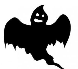 15 Impressionnant De Image Halloween Fantome Photographie #deguisementfantomeenfant viewlongc id= &chapter=5  #imagehalloween #deguisementfantomeenfant