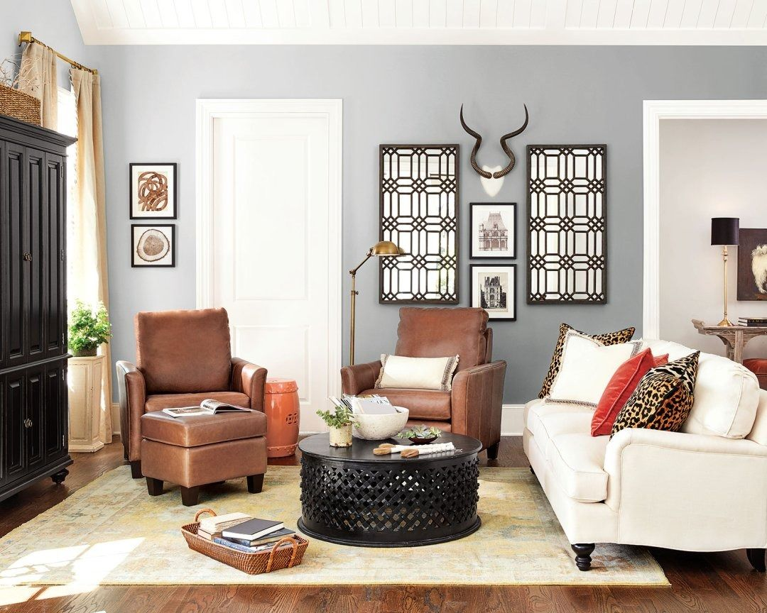 our fall 2017 preview it s all about the mix dining room family rh pinterest com