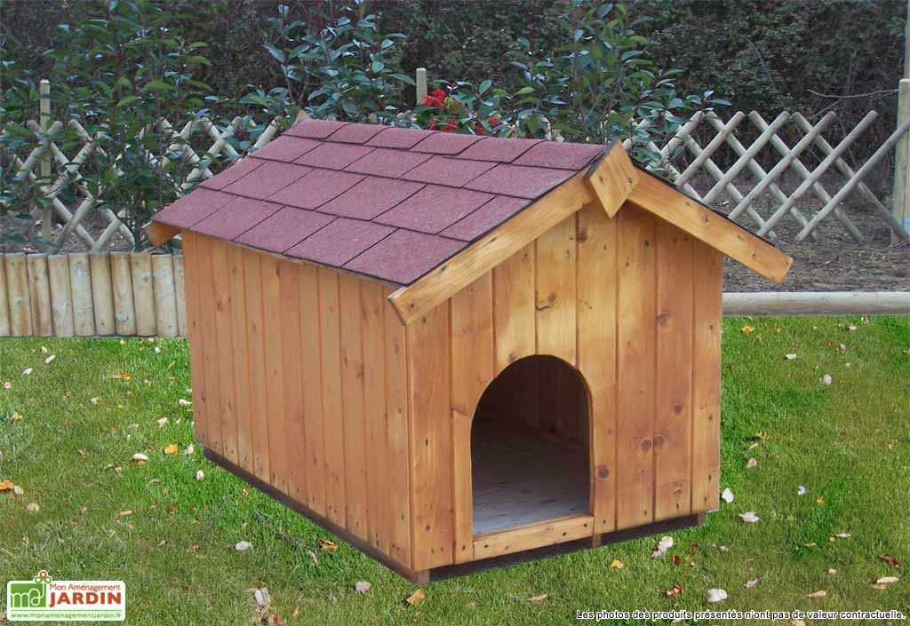 niche chien rusty 0 8x1 26x0 8 goat house dog houses and animaux rh pinterest com