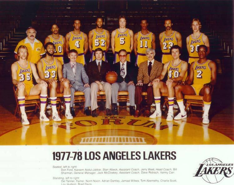 Aba American Basketball Association Players Basketball History Nba Pictures Los Angeles Lakers