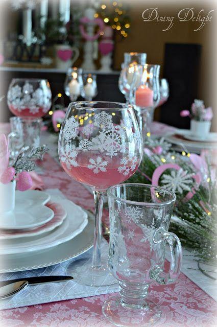 28+ Valentines day decor home goods information