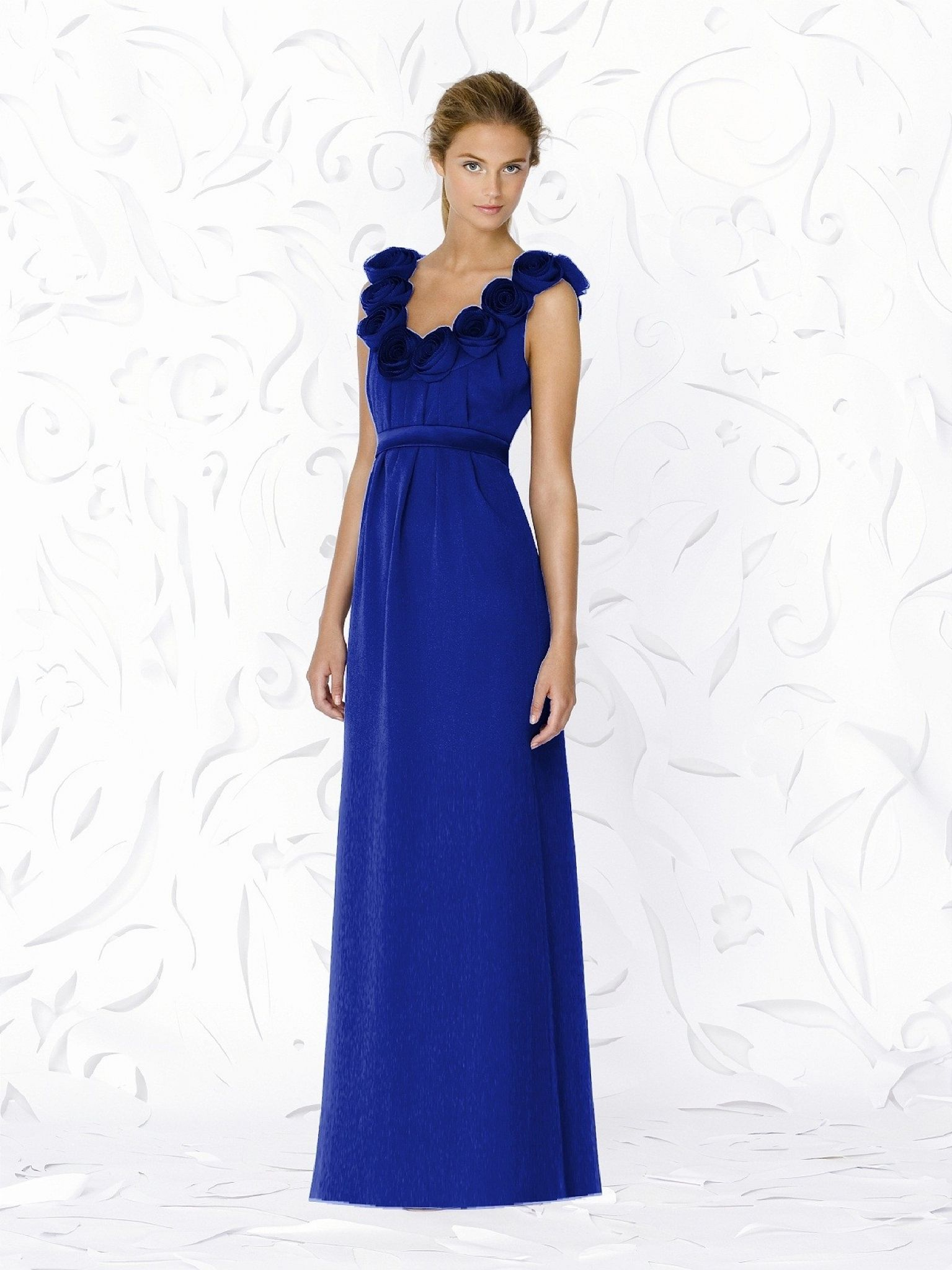 Simple blue wedding dresses wedding dresses for the mature bride simple blue wedding dresses wedding dresses for the mature bride check more at http ombrellifo Images