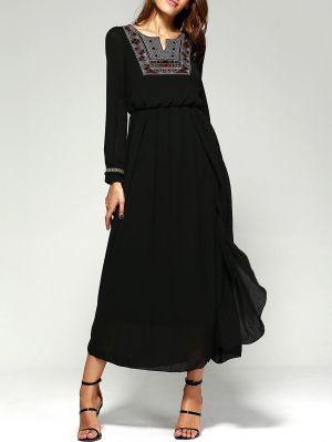 Dresses Sale Online | Dressfo