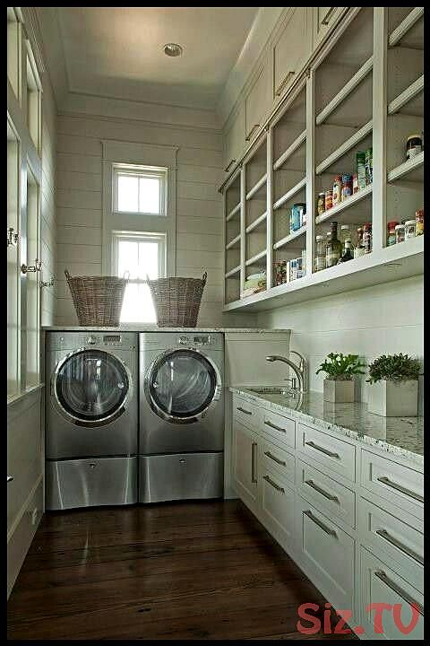 Inspirational Yellow and Gray Laundry Room Ideas Home Decor graylaundryrooms Inspirational Yellow and Gray Laundry Room Ideas Home Decor Inspirational Yellow and Gray Laundry Room Ideas Home Decor graylaundryrooms Inspirational Yellow and Gray Laundry Room Ideas Home Decor luxuryylife Save Images luxuryylife Inspirational Yellow and Gray Laundry Room Ideas Home Decor graylaundryrooms Inspirational Yellow and Gray  #decor #graylaundryrooms #ideas #inspirational #laundry #yellow #yellowlaundryroom #graylaundryrooms