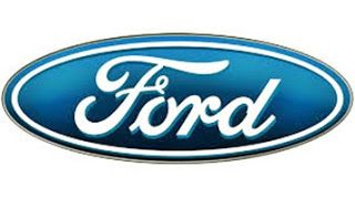Ford Motor Co (F.N) said on Thursday it was hiring 400 engineers, mostly in Canada, to work on connectivity software and hardware, part of a wider push to meet demand for more connected cars