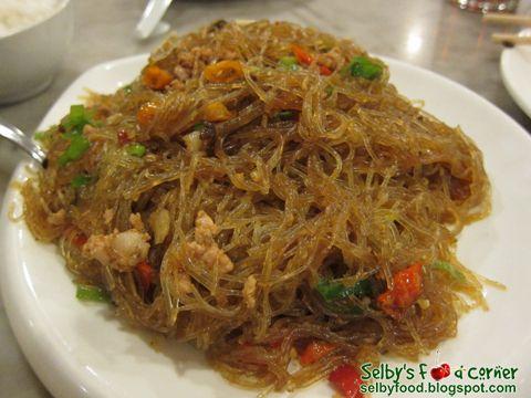 Pin On Indonesian Food Culinary
