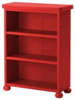 Mammut Ikea I Love This Bookshelf Big Boy Room Ideas In