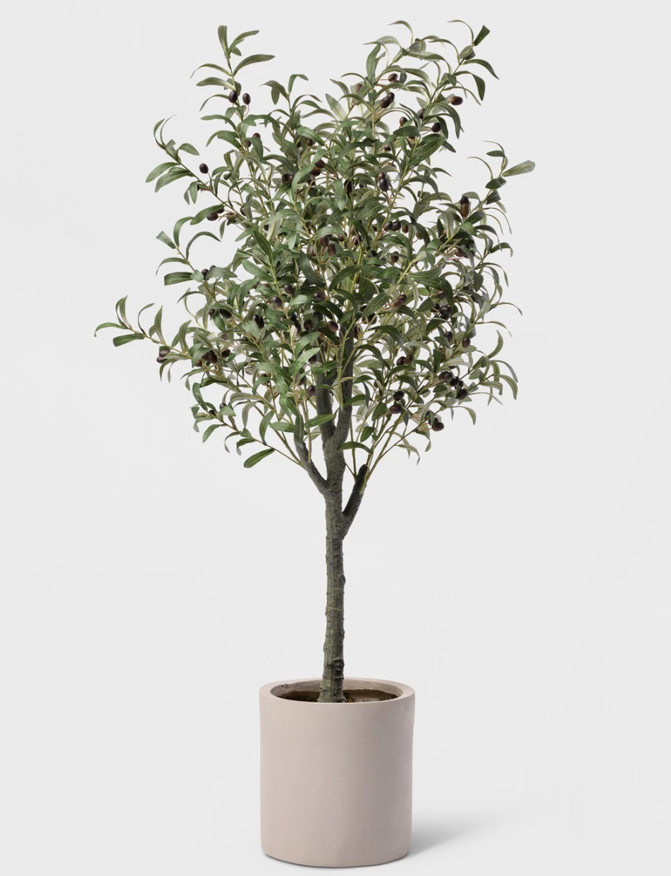 The Best Affordable Fake Plants For Those Of Us Who Just Can T