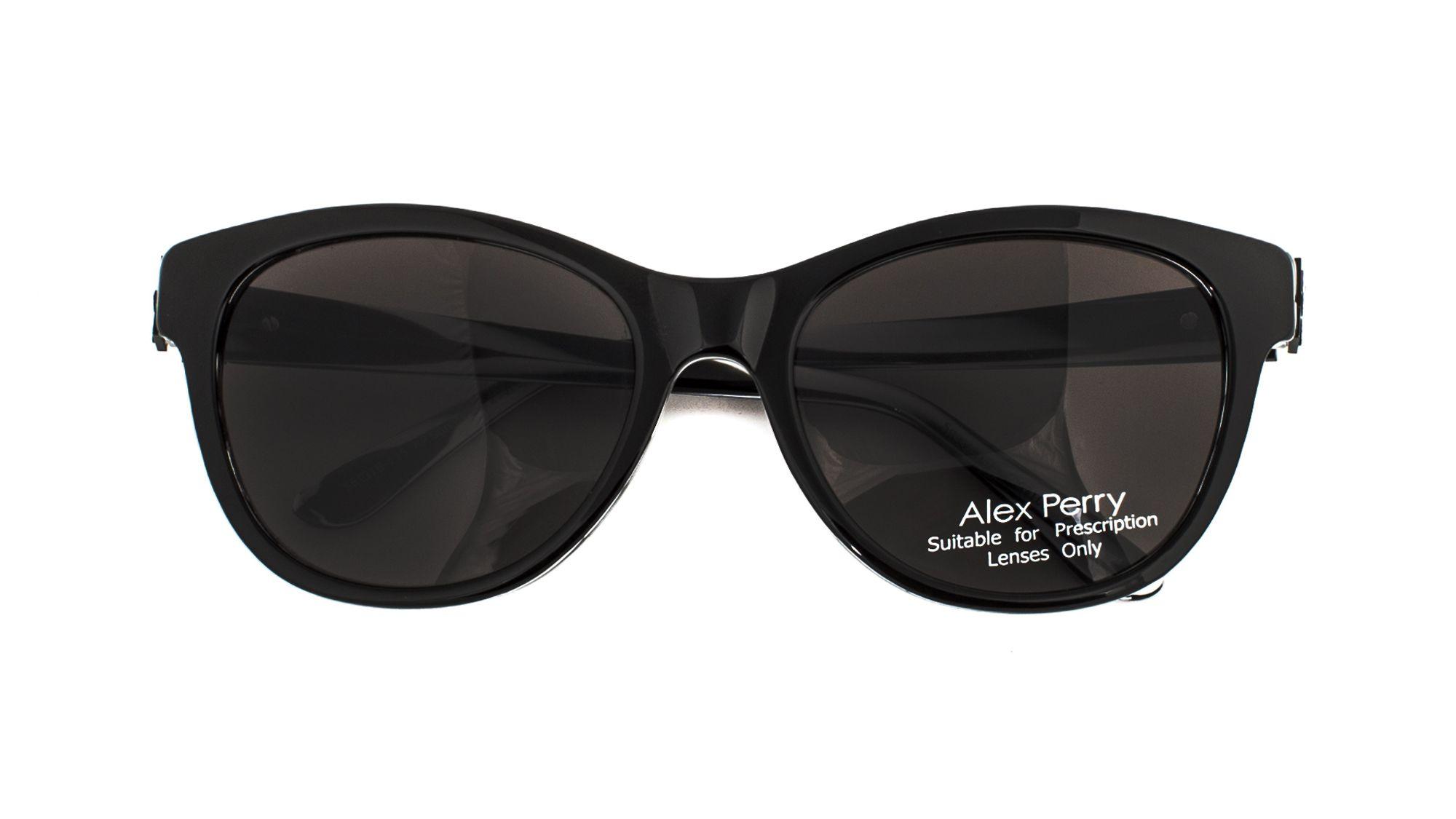 Alex Perry glasses AP SUN RX 26 Glasses, Womens