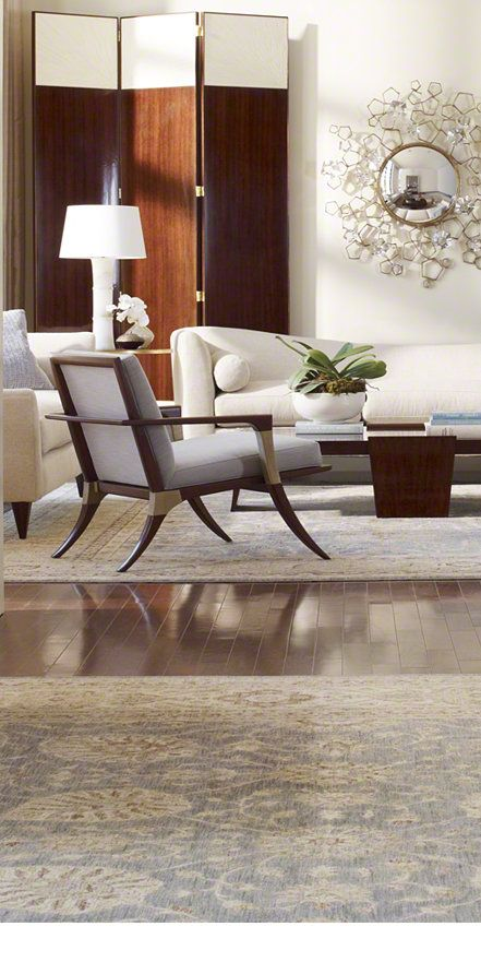 Baker Furniture Athens Lounge Chair 6134c Home Living Room