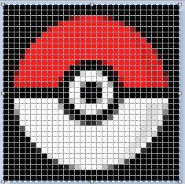 Animal Crossing New Leaf Flag Designs Animal Crossing