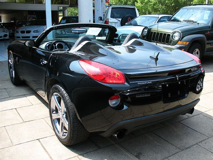 The Best Used Sports Cars You Can Buy Now Tred Car Selling