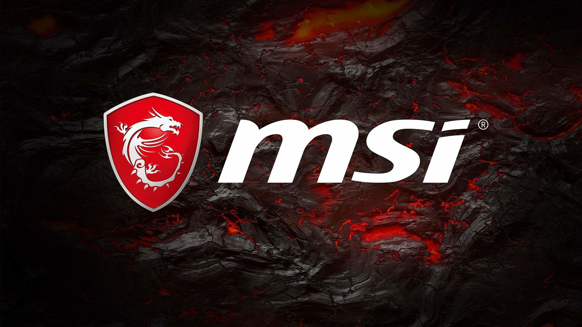 Wallpaper Collection 37 Best Free Hd 1920x1080 Wallpaper Background To Download Pc Mobil In 2020 Msi Logo Gaming Wallpapers Msi