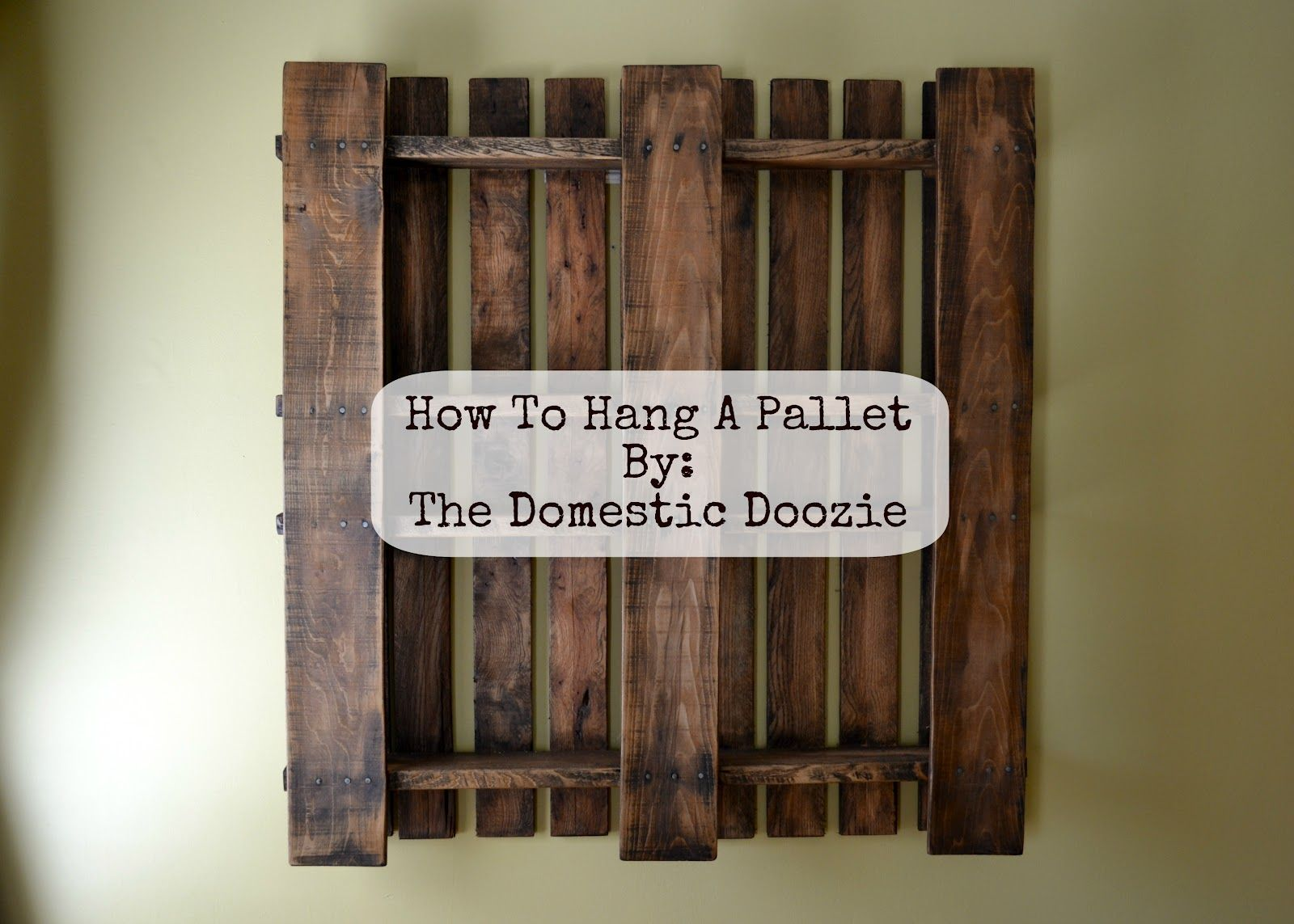 Uncategorized Wood Pallet Artwork how to hang a pallet home depot ook french cleat for 100lbs diy wood shelves pallet