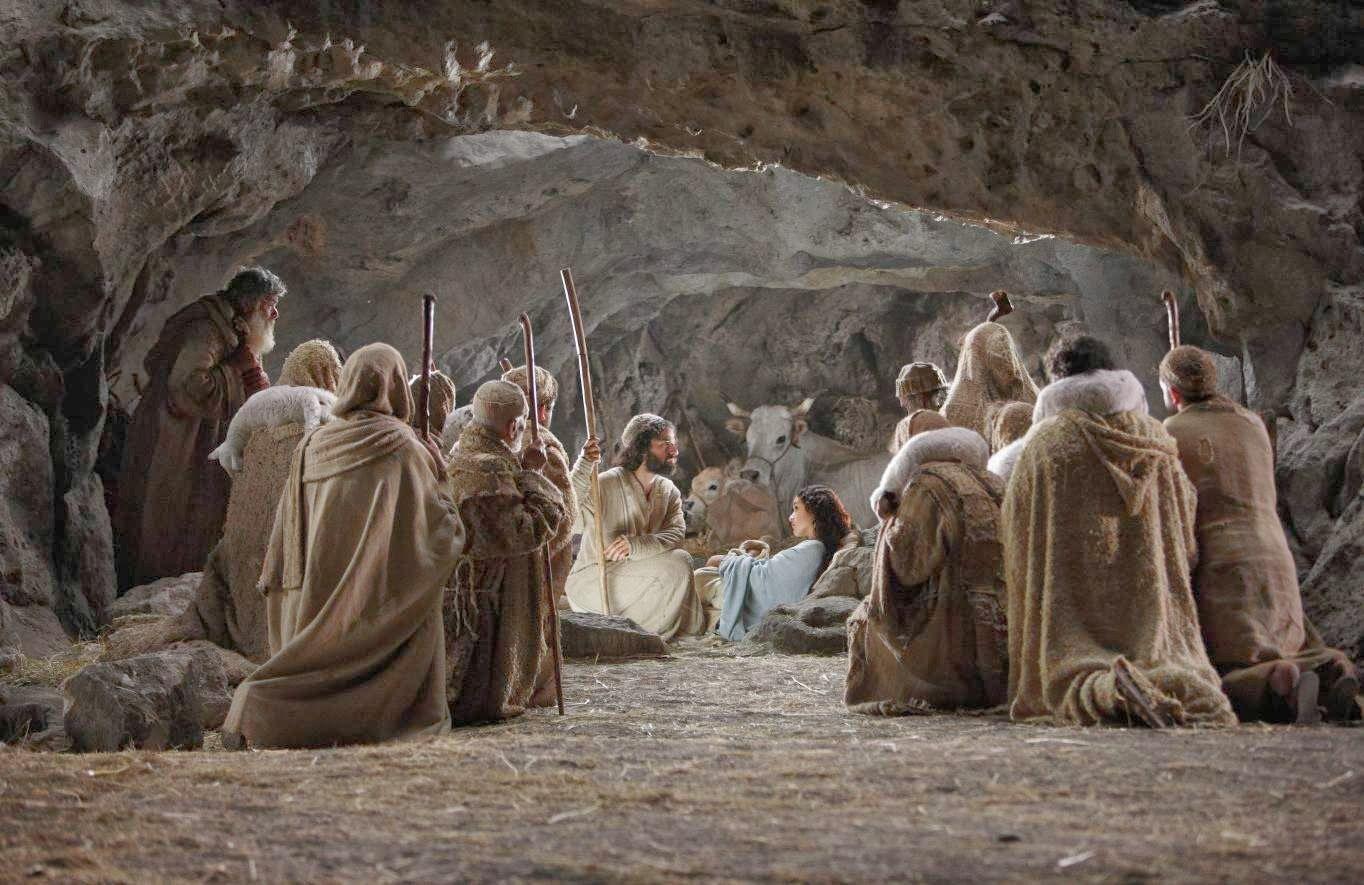 Pin by Jesus on JesusNativity The nativity story
