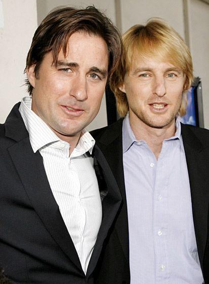 Secret Celebrity Siblings - Hollywood Brothers Sisters