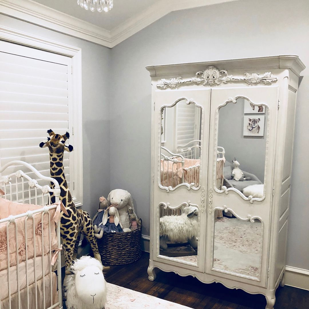 Best Furniture Maker In Pune Home Decor Fitted Bedroom Furniture Bedroom Furniture Companies