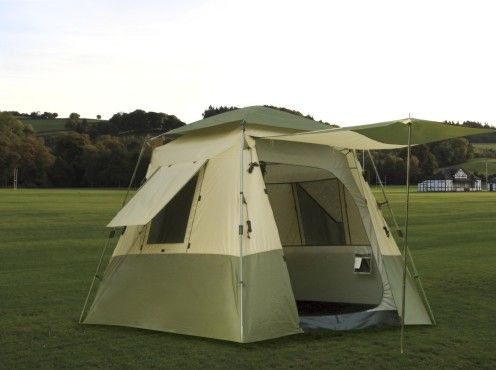 Quick Set Stand Up Dome Tent 703 300 Best Tents For Camping Dome Tent Easy Camping Hacks