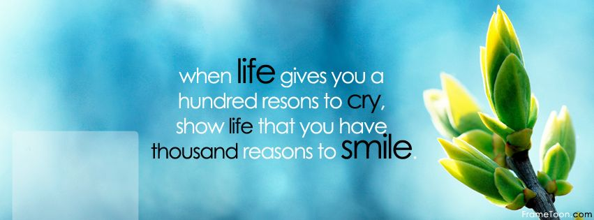 pictures and quoetes about love and life facebook