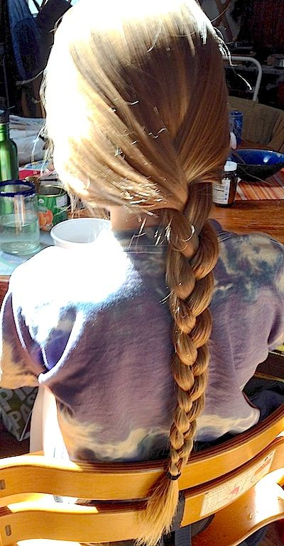 http://mayalassiter.com/2014/07/my-son-has-mermaid-hair-and-i-am-intensely-jealous/