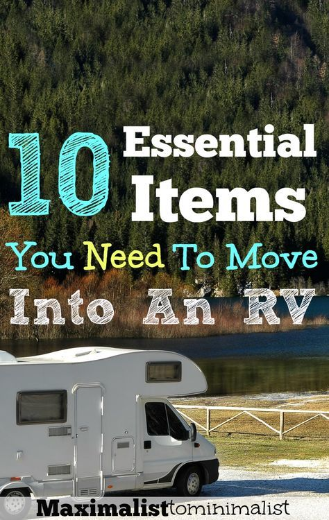 Road Trip Essentials 10 Items Needed For A Year-Long Road Trip : long road travel tent - memphite.com