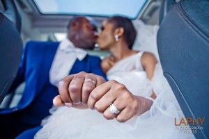 What Are The Different Styles Of Wedding Photography? www.nuptialbuzz.com  #weddingphotography #photography #photojournalism