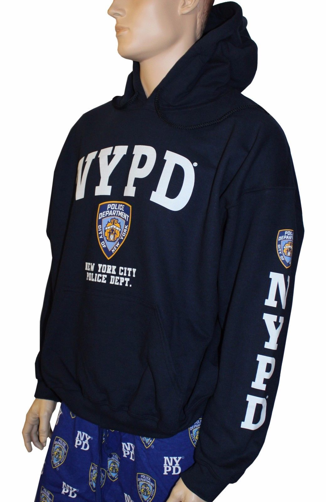 08539018a NYPD Vintage Sweatshirt #mfjewels #etsy | The Police Test Physical in 2019  | Jake peralta, Sonny carisi, Olivia benson