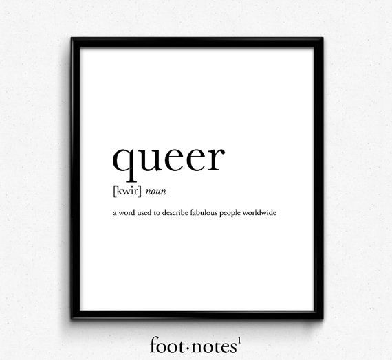 Queer Queer art LGBT pride LGBT queer definition college lGBTQ+ - definition of excellent customer service