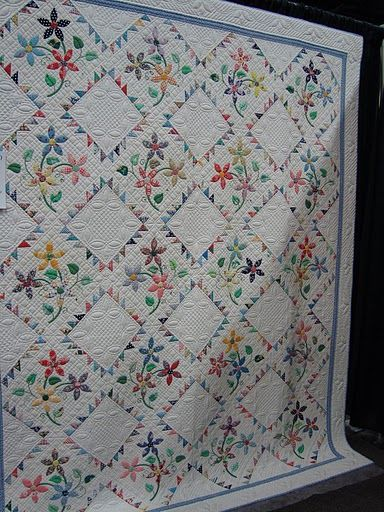 fons quilts p back love issues full year string quilt summer magazine quilting porter scrap s porters of