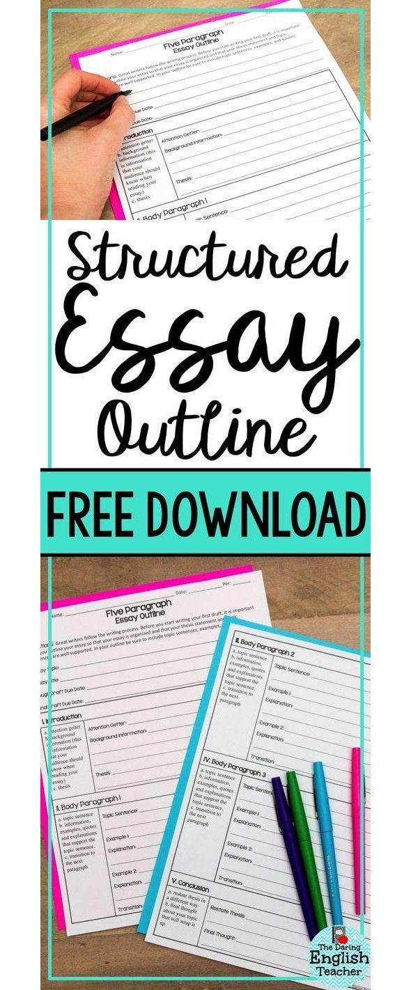 Environmental Health Essay Essaylonger Essayphrases Essayprintable Help Your Students Write Their  Fiveparagraph Essays With Thesis For An Essay also Sample English Essays Essaylonger Essayphrases Essayprintable Help Your Students Write  Essay On Healthy Eating
